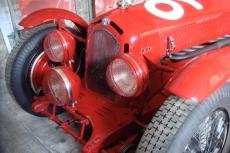 2007-5