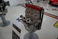 DSC00016 (4)