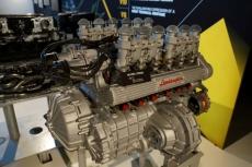 DSC00019 (2)
